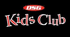 DSGKidsClubLogo.png