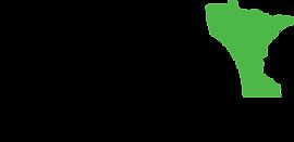 MCIA_Logo_4C.png