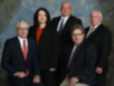 Brink Lawyers Group Photo.jpg