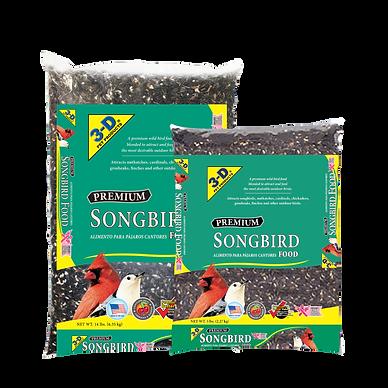 3d-songbird-food.png