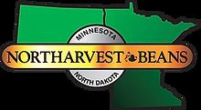 northarvest-bean-logo.png