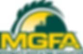 MGFA_RGB_email.tif