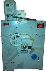 S-1-QC-Grader.jpg