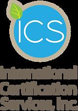 ICS Logo_Name.png