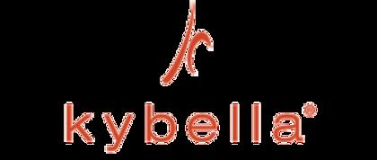 kybella-300x127.png