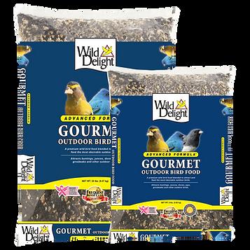 WildDelight_Gourmet.png