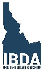 Idaho Bean Dealer Assoc Logo.jpg