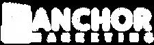 AnchorLogo_2017_Official_Anchor_New_Rev.