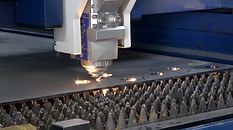 lasercutting.png
