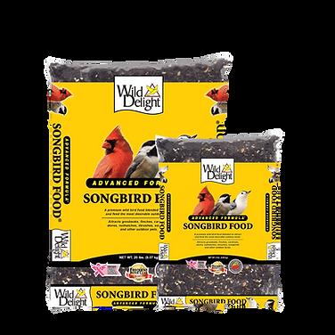 Wild-Delight_Songbird-Food.png