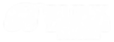 Brink_Logo_White_2020.png