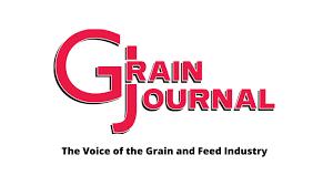 Grain_Journal.png