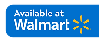 AvailableAt_Walmart-01.png