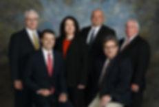 Brink_Attorneys.jpg