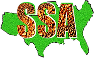 Southern_Seed_Association.png