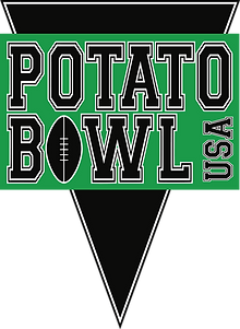 Potato Bowl Logo.png