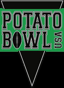 Potato Bowl Logo.png