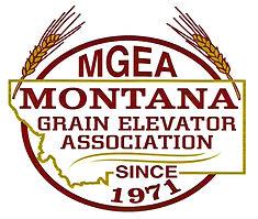 Montana Grain Elevator Assoc Logo.jpg