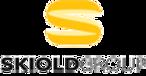 2019_skioldgroup_logo.png