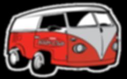 Wheelz-van.png