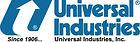 UniversalInd_Logo_JPG.jpg