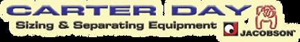 Carter Day Logo.png