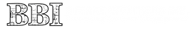 BBILogo-REV_Horizontal-01.png