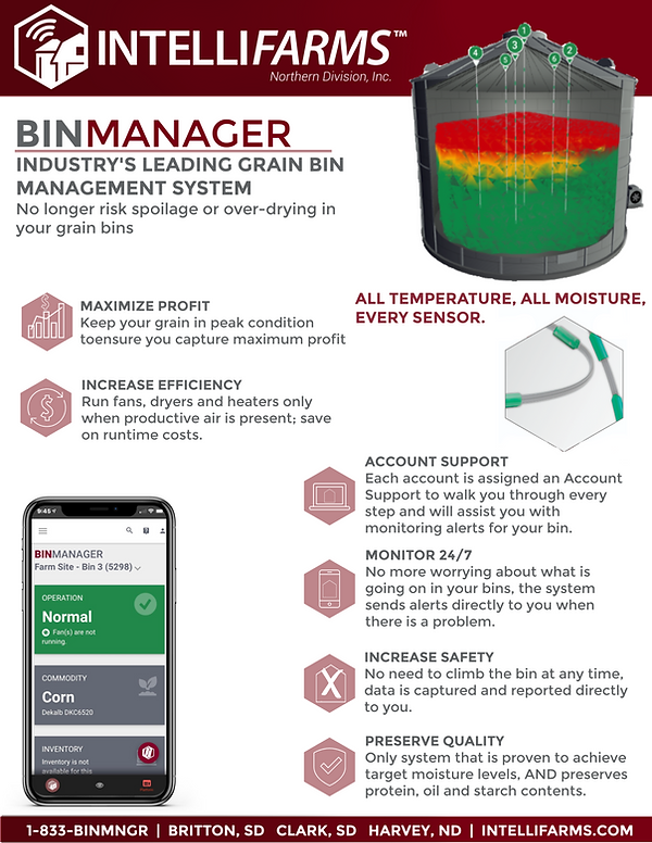 BINMANAGER (2).png