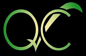 QC-LOGO.jpg