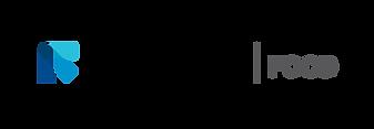 Tomra Logo.png