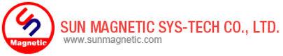 Sun Magnetic logo.jpg