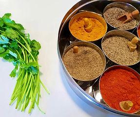 CK CookingClass1 web.jpg