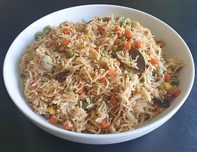 Vegetable Biryani CK.jpg