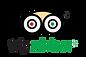 significato-logo-tripadvisor.png