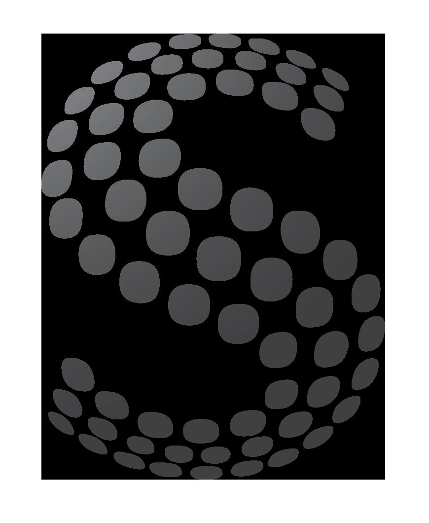 Just-S3-portrait-Logo.png