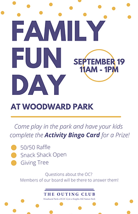 Family Fun Day_OC Event.png