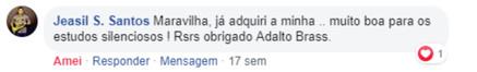 Surdinas Adalto