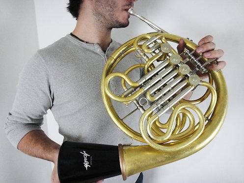 Trompa | Surdina de Estudo Adalto