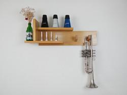 Composição_Surdinas_Trompete_01