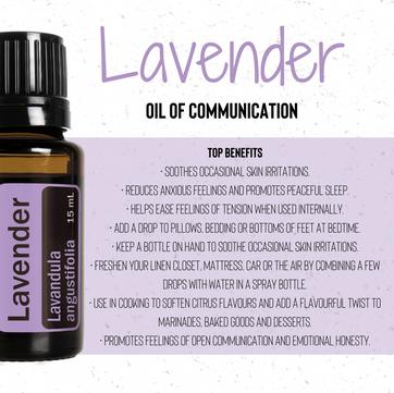 Lavender-181833.png