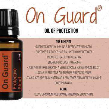 OnGuard-104221.png