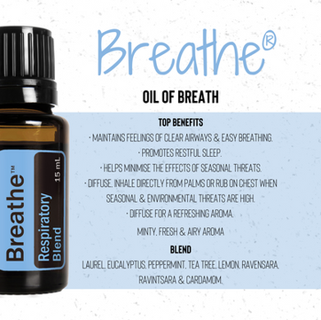 Breathe-100518.png