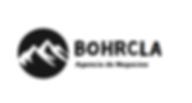 Agencia de Negocios BOHRCLA- Servivios emprearial especializado en estratégias de marketing y ventas basadas en herramientas tecnológica