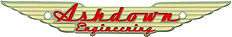 Ashdown_logo_web.jpg