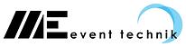 ME_Logo_web.png