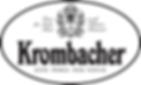 Krombacher_308b5_450x450.png