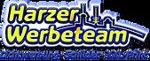 harzer-werbeteam-logo.png