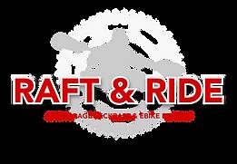 RR Logo 3.0.png