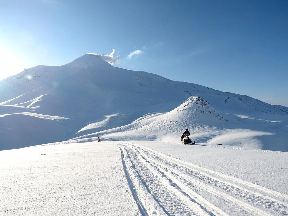 snowmachine-winter.jpg