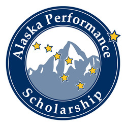 AK Performance Scholarship
